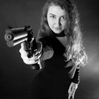 Łucja Kretkiewicz